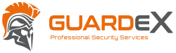 Guardex Security