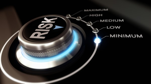security-risk-assessments