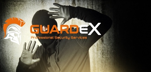 Lockdown Security Services Christchurch