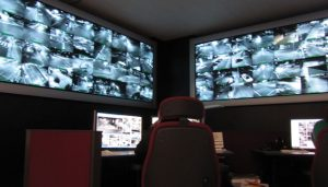 cctv-monitoring-services