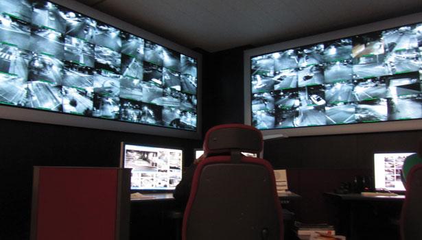 cctv-monitoring-services