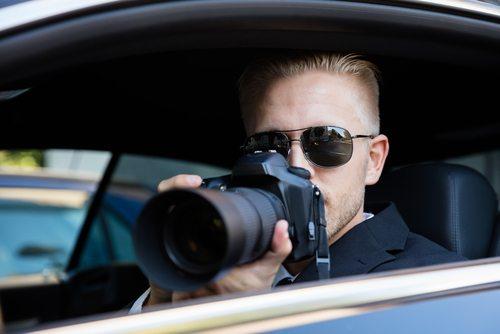 private-investigator-chch